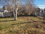 2805 90th Ave - Photo 20