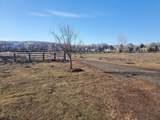 2805 90th Ave - Photo 21