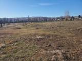 2805 90th Ave - Photo 22