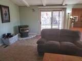2805 90th Ave - Photo 4