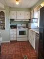 2805 90th Ave - Photo 7