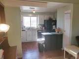 2805 90th Ave - Photo 8