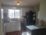 2805 90th Ave - Photo 9
