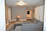 919 26th Ave - Photo 15
