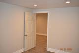 919 26th Ave - Photo 22