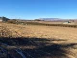 NKA Green Ridge Dr - Photo 1