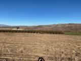 NKA Green Ridge Dr - Photo 2
