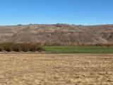NKA Green Ridge Dr - Photo 3