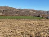 NKA Green Ridge Dr - Photo 4