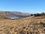NKA Green Ridge Dr - Photo 5