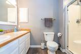 2210 65th Ave - Photo 11