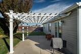 2210 65th Ave - Photo 13