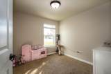 2210 65th Ave - Photo 14