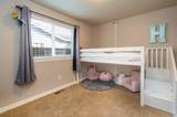2210 65th Ave - Photo 15