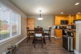 2210 65th Ave - Photo 17