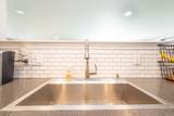2210 65th Ave - Photo 19