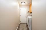 2210 65th Ave - Photo 20
