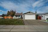 2210 65th Ave - Photo 3
