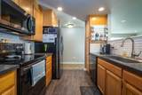 2210 65th Ave - Photo 4