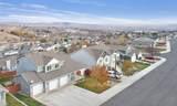 1707 Naches Ave - Photo 3