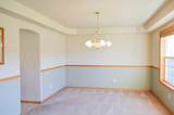 217 98th Ave - Photo 4