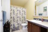 171 Wise Acre Rd - Photo 22