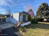 451 Pence Rd - Photo 1