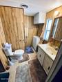 451 Pence Rd - Photo 13