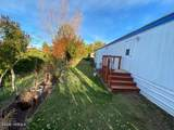 451 Pence Rd - Photo 25