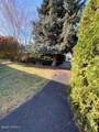 451 Pence Rd - Photo 26