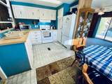 451 Pence Rd - Photo 7