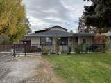 1602 4th Ave - Photo 1