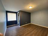 1602 4th Ave - Photo 10