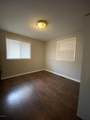 1602 4th Ave - Photo 11