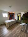 1602 4th Ave - Photo 12