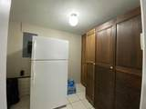 1602 4th Ave - Photo 18