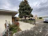 1602 4th Ave - Photo 19