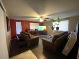 1602 4th Ave - Photo 2