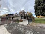 1602 4th Ave - Photo 22