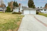 420 23rd Ave - Photo 1