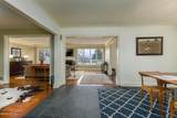 420 23rd Ave - Photo 10