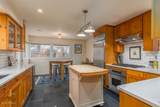 420 23rd Ave - Photo 11