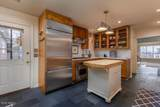 420 23rd Ave - Photo 12