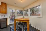 420 23rd Ave - Photo 13