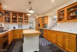 420 23rd Ave - Photo 14