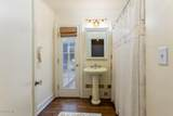 420 23rd Ave - Photo 15
