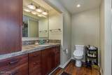 420 23rd Ave - Photo 16