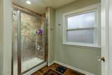 420 23rd Ave - Photo 17