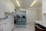 420 23rd Ave - Photo 20