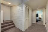 420 23rd Ave - Photo 21